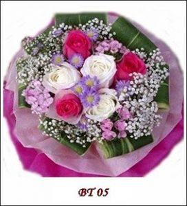 BT05-1-272x300 Bunga Tangan