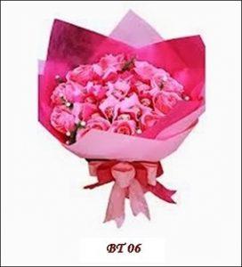 BT06-1-272x300 Bunga Tangan