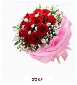 BT07-1-272x300 Bunga Tangan