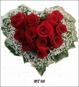 BT08-1-272x300 Bunga Tangan