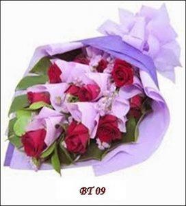 BT09-1-272x300 Bunga Tangan