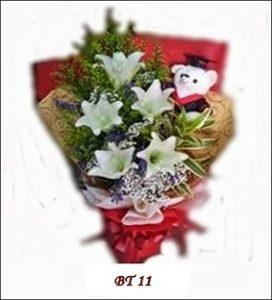BT11-1-272x300 Bunga Tangan