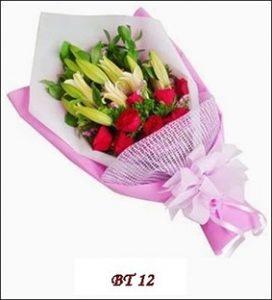 BT12-1-272x300 Bunga Tangan