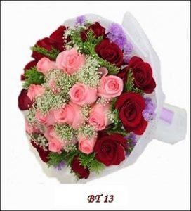 BT13-1-272x300 Bunga Tangan