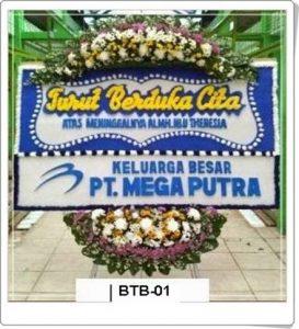 BTC01-1-273x300 Bunga Papan Duka Cita