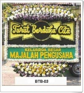BTC03-1-273x300 Bunga Papan Duka Cita