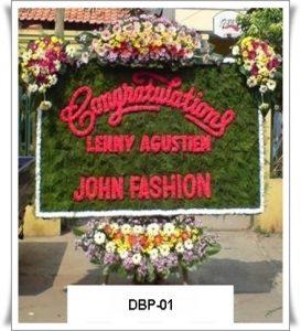DBP01-1-273x300 Bunga Papan Ucapan Selamat