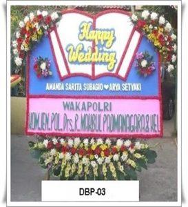 DBP03-1-273x300 Bunga Papan Ucapan Selamat
