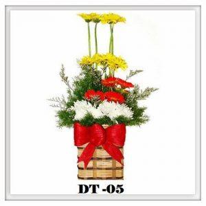 DT05-300x300 Bunga Meja