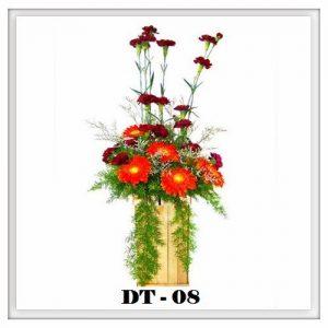 DT08-300x300 DT08