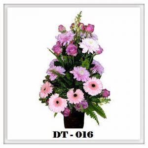 DT16-300x300 Bunga Meja