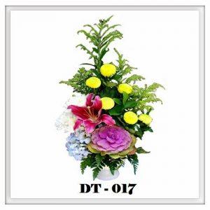 DT17-300x300 Bunga Meja