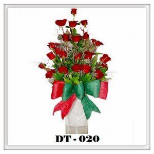DT20-300x300 Bunga Meja