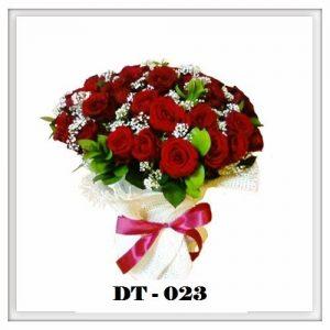 DT23-300x300 Bunga Meja