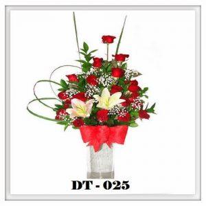 DT25-300x300 Bunga Meja