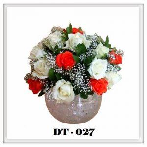 DT27-300x300 Beli Bunga di Pantai Indah Kapuk
