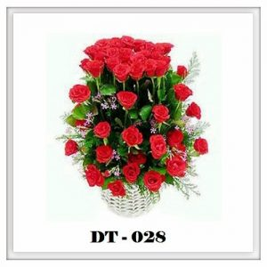 DT28-300x300 Bunga Meja