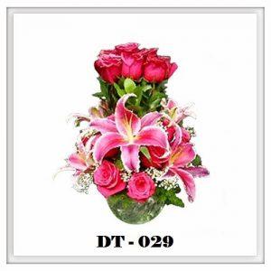 DT291-300x300 Bunga Meja