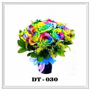 DT30-300x300 Bunga Meja