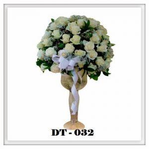 DT32-300x300 Bunga Meja