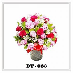 DT33-300x300 Bunga Meja