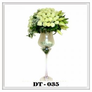 DT34-300x300 Bunga Meja