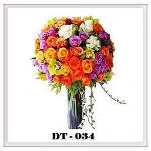 DT35-300x300 Bunga Meja