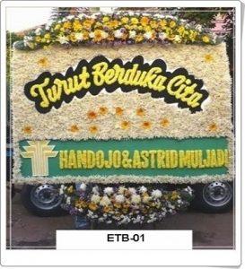 ETC01-1-273x300 Bunga Papan Duka Cita