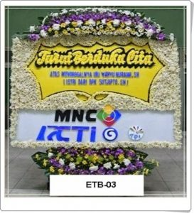 ETC03-1-273x300 Bunga Papan