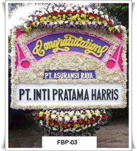 FBP03-1-273x300 Florist di Kemayoran Jakarta Pusat