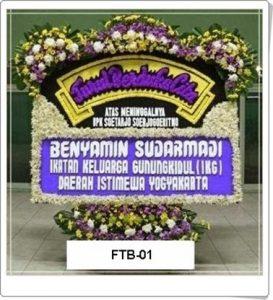 FTC01-1-273x300 Bunga Papan Duka Cita