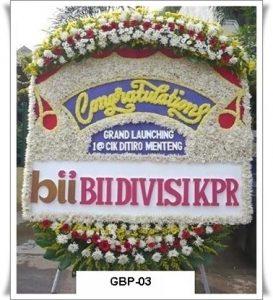GBP03-1-273x300 Bunga Papan Ucapan Selamat