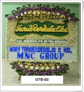 GTC02-1-273x300 Bunga Papan Duka Cita