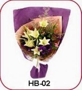 HB02-1-273x300 Bunga Tangan