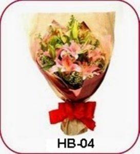 HB04-1-273x300 Bunga Tangan