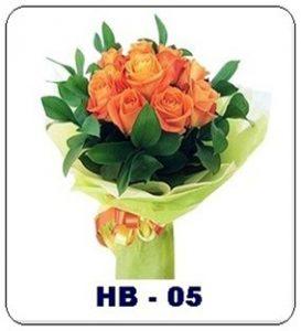 HB05-2-273x300 Bunga Tangan