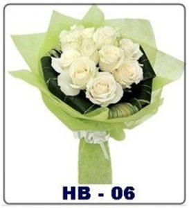 HB06-1-273x300 Bunga Tangan