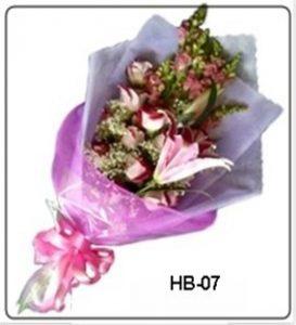 HB07-1-273x300 Bunga Tangan