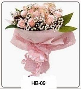 HB09-1-273x300 Bunga Tangan