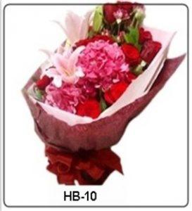 HB10-1-273x300 Bunga Tangan