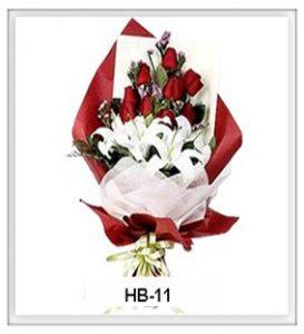 HB11-1-273x300 Bunga Tangan