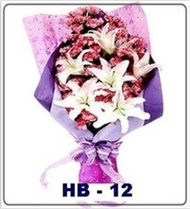 HB12-1-273x300 Bunga Tangan