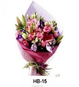 HB15-1-273x300 Bunga Tangan