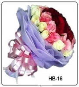 HB16-1-273x300 Bunga Tangan