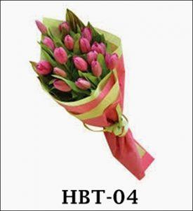 HT04-275x300 Bunga Tangan