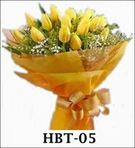 HT05-1-275x300 Bunga Tangan