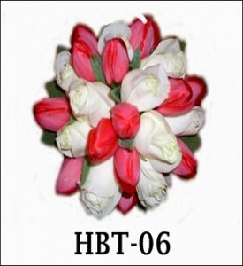 HT06-275x300 HT06