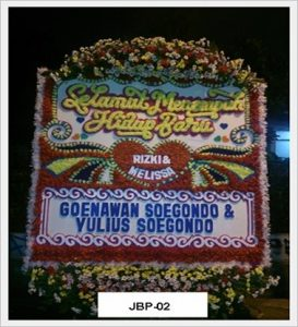 JBP02-1-273x300 Toko Bunga Kelapa Gading