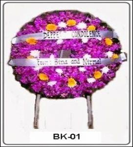 KD01-1-272x300 KD01-1