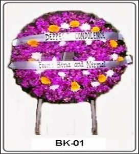KD01-1-272x300 Kirim Bunga Duka Pluit